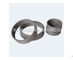 Wear Resistance Guide Ring For Hydraulic Air Cylinder