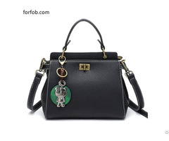 Wholesale Bags Women Sets Designer Leather Handbags For Ladies