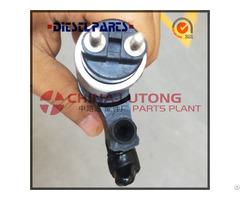 Diesel Pencil Injector 095000 5471 Fits For Isuzu 4hk1 6hk1 Engine