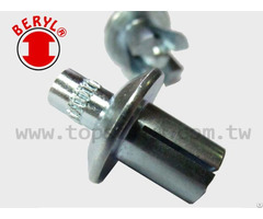 Speed Pin Rivet