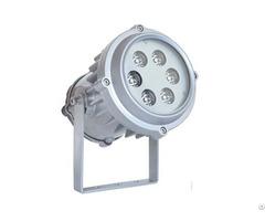 Sls 32 Suc Led Spot Light