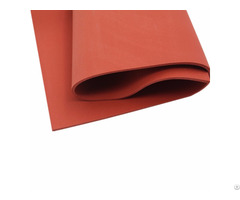 Silicone Foam Dressing Sealed Dust Proof Air Tight And Shading
