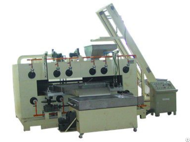 Cost Savings Lxhx 100 Double Layers Coated Peanut Japanese Beans Sewing Roaster Manufacturer