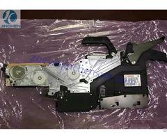 Yamaha Zs 8mm Smt Feeder Klj Mc100 000
