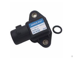 Honda Denso Manifold Air Pressure Sensor Map 37830p05a01