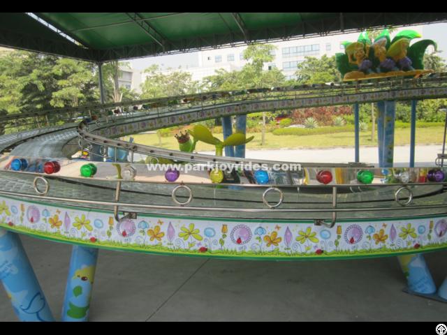 Children Car Games