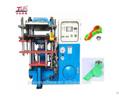 Mini Silicone Smoking Pipe Screen Filter Making Machine