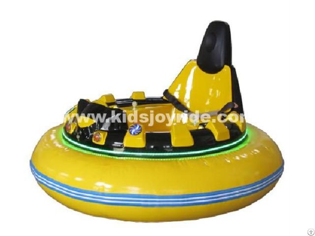 Bumper Car For Children