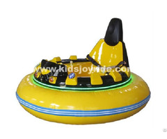 Bumper Car For Children