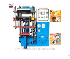 Hot Sell Plastic Cup Making Machine Price
