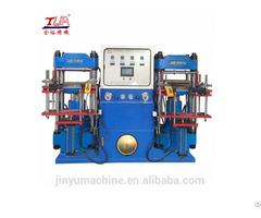 Convenient Automatic Oil Press Machine