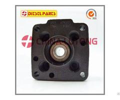 Bosch Ve Pump 14mm Head 1 468 334 013