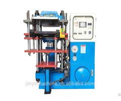 Equipment For The Production Of Silica Gel Product