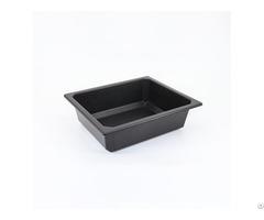 Oem Custom Design Plastic Box Mold