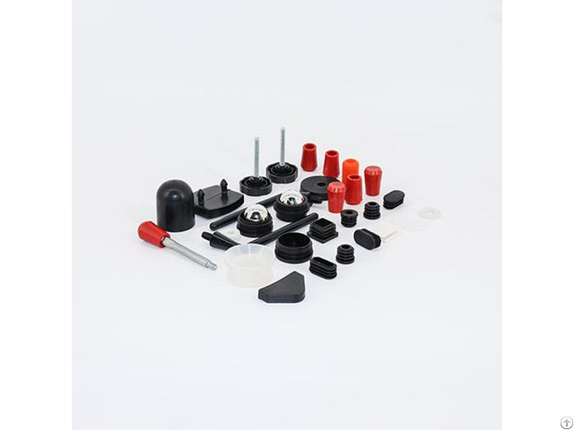 Oem Rapid Manufacturing High Quality Custom Made Plastic Parts Injection Mould