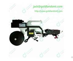 Smt Label Mechanical Feeder