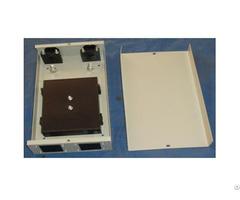 Optical Fiber Cable Terminal Box
