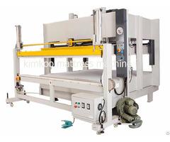 Mattress Compression Packing Machine