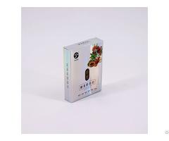 Biodegradable Handmade Body Slimming Bath Soap 80g