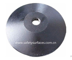 Custom Oem Rubber