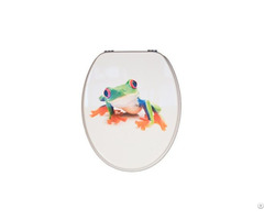 Toilet Sanitary Wc Seat Cover