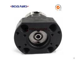 Fuel Injector Pump Head 7185 918l For Perkins