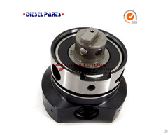 Injector Pump Head And Rotor 7185 917l For Tractors