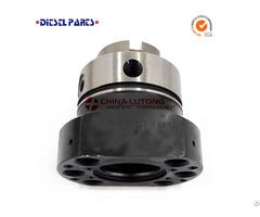 Distributor Head 7185 114l 6 7r Dp200 Fits For Perkins