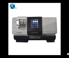 China Cnc Machine Cjk6150b