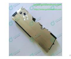 44mm X Tapesiemens Feeder 00141295 With Sensor