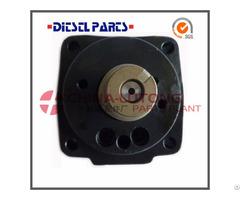 Denso Head Rotor Diesel Pump Oem 096400 1581
