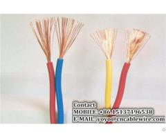 H07v K 450 750v Cable