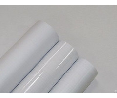 Pvc Cold Lamination Film