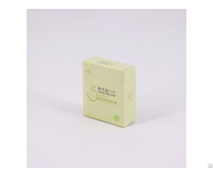 Whitening Slimming Handmade Soap Body