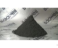 Superfien Iron Powder