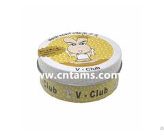 Tin Box Wholesaler From China