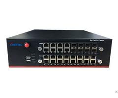 Bigtao Series Ethernet Tester