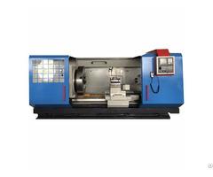 Automatic Pipe Threading Cutting Machine Price Ckg1343b