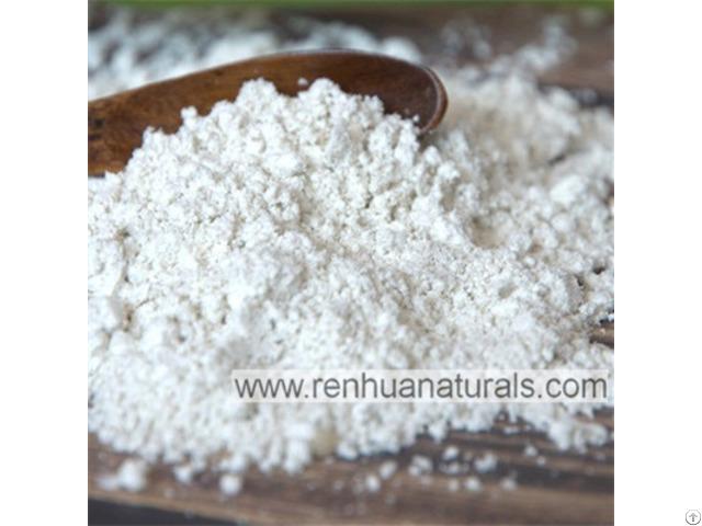 New Sport Supplement Hemp Protein Powder 50% 60% 70% Content