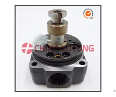 Diesel Parts Head Rotor 1 468 336 614 Ve6 12r For Iveco 8060