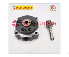 Diesel Parts Head Rotor 146403 4920 Ve4 11r For Mitsubishi 104741 3213 4m40