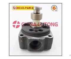 Diesel Parts Head Rotor 146403 6820 Ve4 10l For Mazda Wlt Fort Ranger