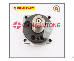 Engine Diesel Parts Head Rotor 146403 3520 Ve4 10r For Nissan Td27 Ad27