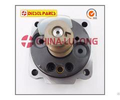 Diesel Parts Ve Pump Head Rotor 146402 3820 4cyl 11l