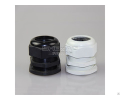 Metric Type Cable Gland