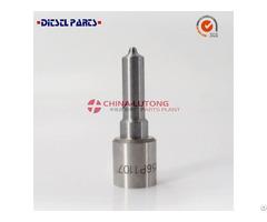Automatic Diesel Nozzle 0 433 171 712 Dlla156p1107