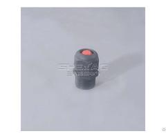 Nylon Ex Cable Gland Shbdm 11s