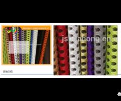 Air Mesh Fabric For Car Cushion And Home Textile