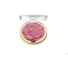 Know U Cosmetics Blush 200402