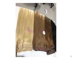 Clip In Hair Extensions 26 Inches